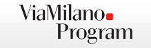 Via Milano Program